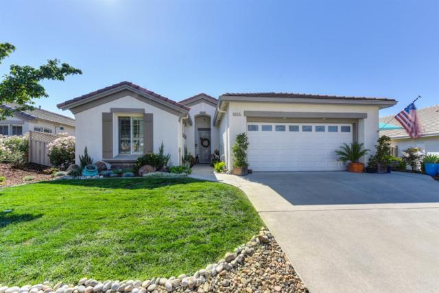 1855 Graeagle Lane, Lincoln, CA 95648 (MLS #18068372) :: Keller Williams - Rachel Adams Group