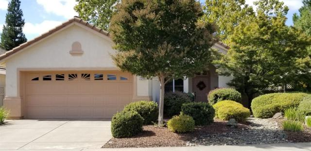 7245 Clearview Way, Roseville, CA 95747 (MLS #18068373) :: The Del Real Group