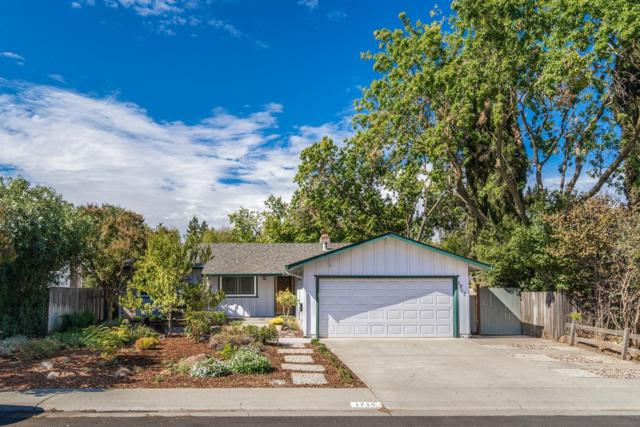 1715 Myrtle Place, Davis, CA 95618 (MLS #18068400) :: Keller Williams - Rachel Adams Group