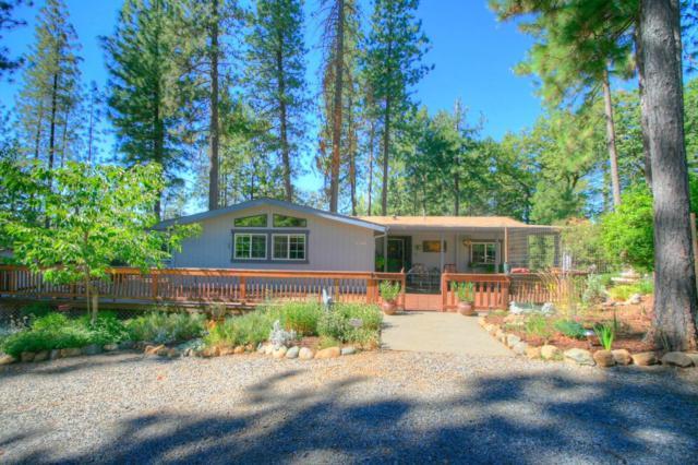 5344 Overland Way, Placerville, CA 95667 (MLS #18068405) :: Heidi Phong Real Estate Team