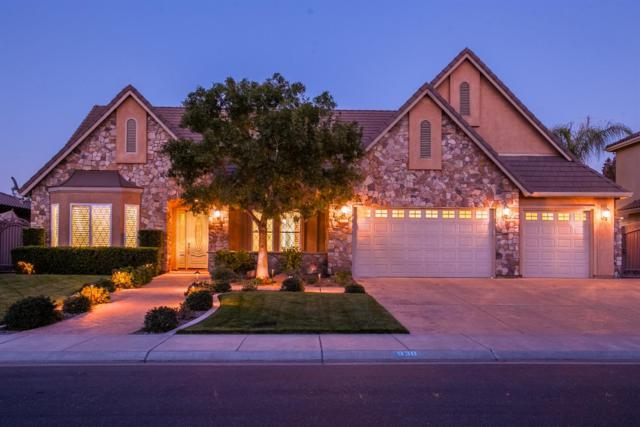 938 Cypress Point Drive, Ripon, CA 95366 (MLS #18068428) :: The Del Real Group