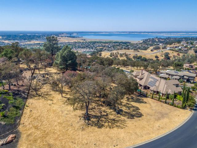 2954 Capetanios Drive, El Dorado Hills, CA 95762 (MLS #18068444) :: The Del Real Group