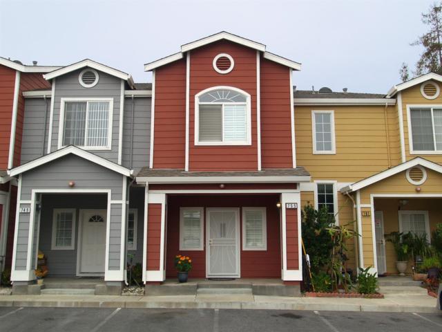 755 Bonita Place, San Jose, CA 95116 (MLS #18068466) :: Heidi Phong Real Estate Team