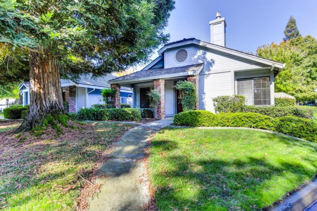 1611 Woodhill Drive, Roseville, CA 95661 (MLS #18068473) :: Dominic Brandon and Team