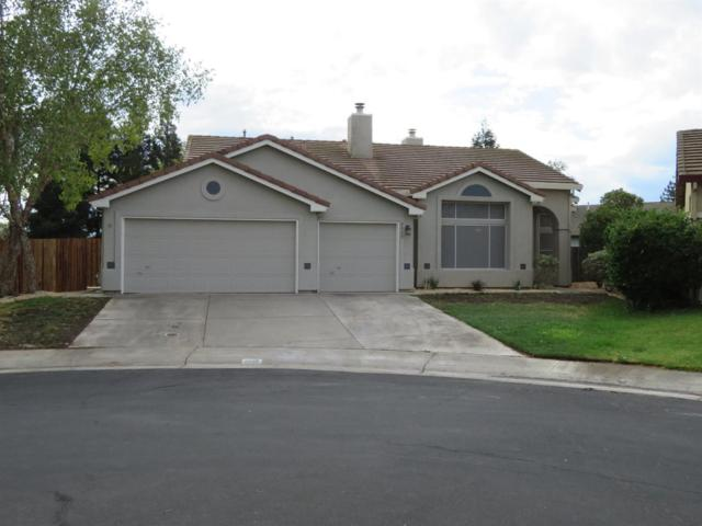 9052 Allenford Place, Elk Grove, CA 95624 (MLS #18068502) :: The Del Real Group