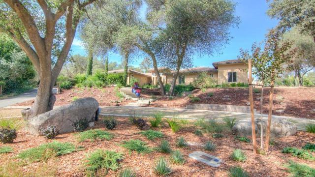 5983 Rose Court, Granite Bay, CA 95746 (MLS #18068515) :: Keller Williams Realty - Joanie Cowan