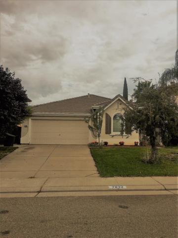 7832 Westbourne Way, Antelope, CA 95843 (MLS #18068516) :: The Del Real Group