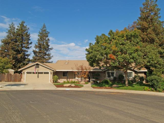 20488 Opal Court, Hilmar, CA 95324 (MLS #18068598) :: The Del Real Group