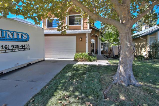 8125 Quiet Knolls Drive, Antelope, CA 95843 (MLS #18068617) :: REMAX Executive