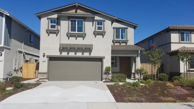 1809 S Red Alder Avenue, Sacramento, CA 95834 (MLS #18068655) :: The Del Real Group