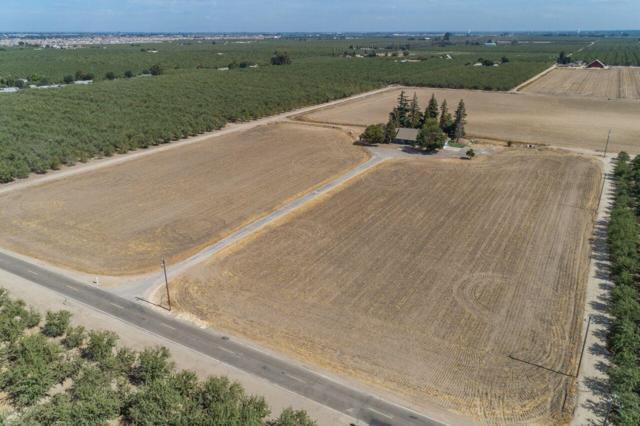 23250 Tinnin Road, Manteca, CA 95337 (MLS #18068675) :: Heidi Phong Real Estate Team
