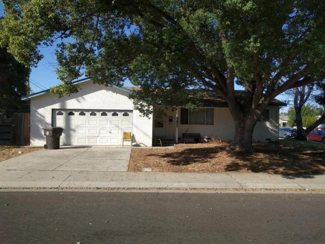 403 W Eva Drive, Manteca, CA 95336 (MLS #18068731) :: Heidi Phong Real Estate Team
