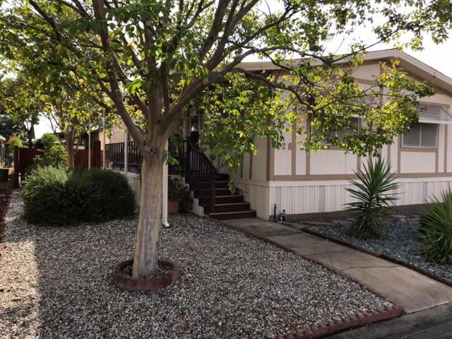 426 Royal Crest Circle, Rancho Cordova, CA 95670 (#18068734) :: Windermere Hulsey & Associates