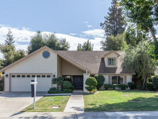 3797 Hatchers Circle, Stockton, CA 95219 (MLS #18068810) :: The MacDonald Group at PMZ Real Estate