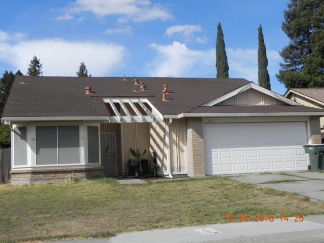 4041 Louganis Way, Sacramento, CA 95823 (MLS #18068864) :: Heidi Phong Real Estate Team