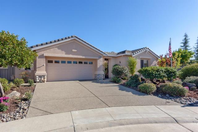 433 Graeagle Ct Court, Lincoln, CA 95648 (MLS #18068893) :: Heidi Phong Real Estate Team