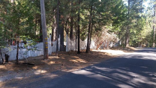 19235 E Pine Drive, Pioneer, CA 95666 (MLS #18068940) :: The Del Real Group