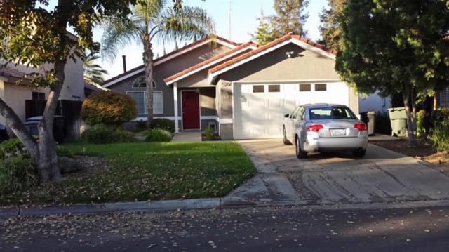 5706 W Ellery Avenue, Fresno, CA 93722 (MLS #18068976) :: Heidi Phong Real Estate Team
