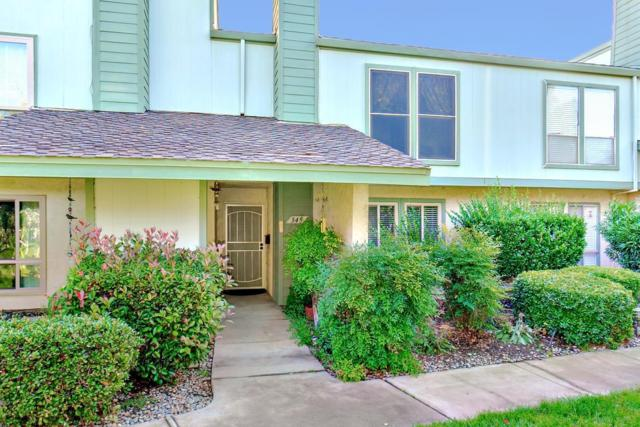 345 Bridge Place, West Sacramento, CA 95691 (MLS #18068987) :: REMAX Executive