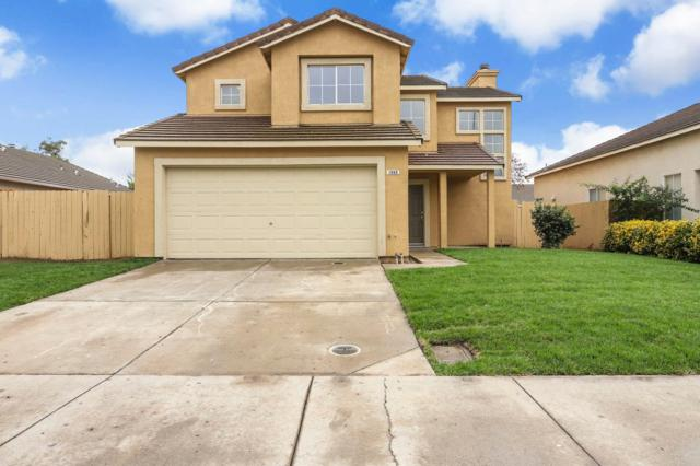 1980 Gordon Verner Circle, Stockton, CA 95206 (MLS #18069004) :: Heidi Phong Real Estate Team