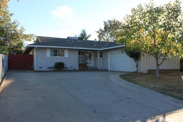 3634 Milton, North Highlands, CA 95660 (MLS #18069047) :: The Del Real Group