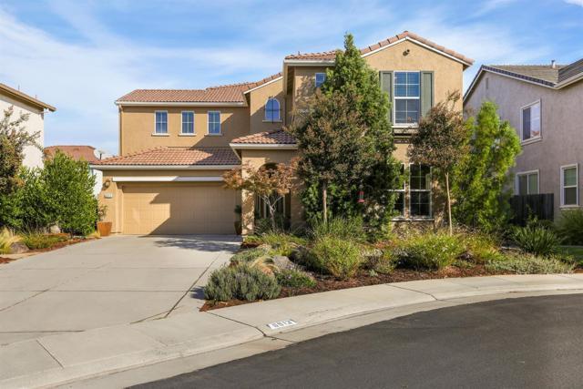 6913 Riqueza Court, Elk Grove, CA 95757 (MLS #18069102) :: Heidi Phong Real Estate Team