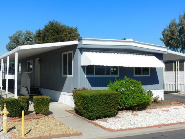 8600 West Lane #13, Stockton, CA 95210 (MLS #18069122) :: The MacDonald Group at PMZ Real Estate