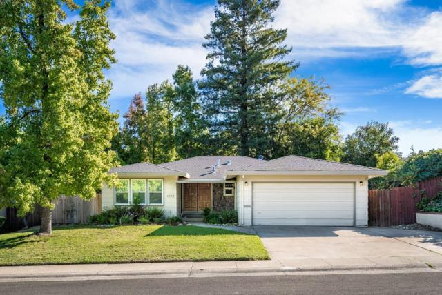 4542 Ladera Way, Carmichael, CA 95608 (MLS #18069131) :: Heidi Phong Real Estate Team