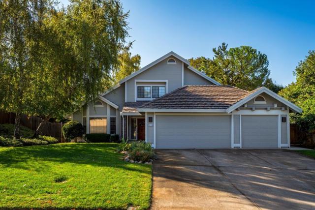 4714 Broome Place, El Dorado Hills, CA 95762 (MLS #18069141) :: Keller Williams - Rachel Adams Group