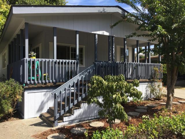 174 Inner Circle, Davis, CA 95618 (MLS #18069145) :: REMAX Executive