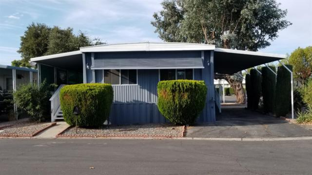 8600 West Ln #11, Stockton, CA 95210 (MLS #18069183) :: Keller Williams Realty - Joanie Cowan