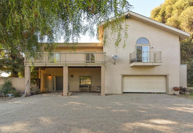 28573 S Manteca Road, Manteca, CA 95337 (MLS #18069267) :: Heidi Phong Real Estate Team