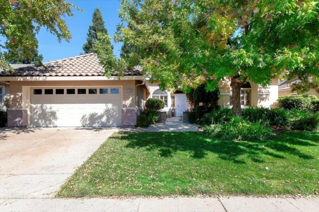 4024 Enchanted Circle, Roseville, CA 95747 (MLS #18069301) :: The Del Real Group