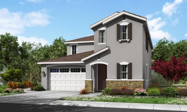 12077 Tiresias Way, Rancho Cordova, CA 95742 (MLS #18069325) :: The Del Real Group