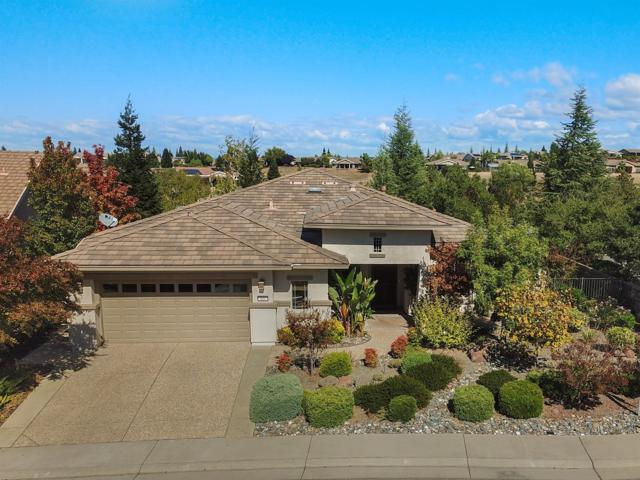 101 Deep Springs Court, Lincoln, CA 95648 (MLS #18069349) :: The Del Real Group