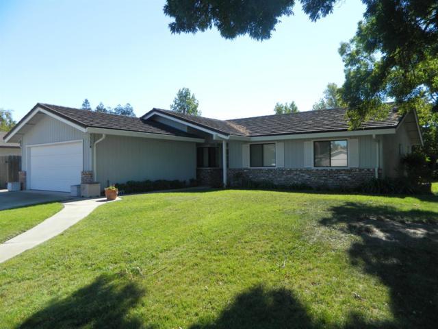 3334 Timberlane Drive, Stockton, CA 95209 (#18069380) :: The Lucas Group