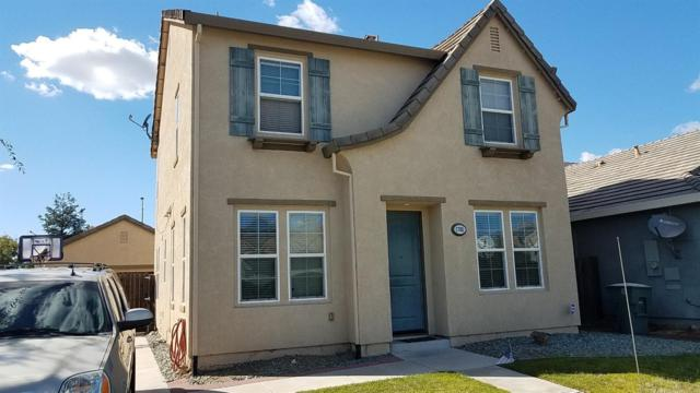 1765 Lana Way, Manteca, CA 95337 (MLS #18069390) :: Heidi Phong Real Estate Team