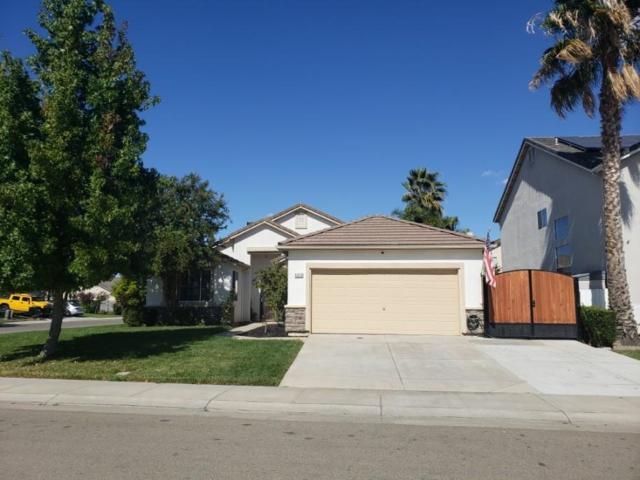 4404 Abruzzi Circle, Stockton, CA 95206 (MLS #18069404) :: Heidi Phong Real Estate Team