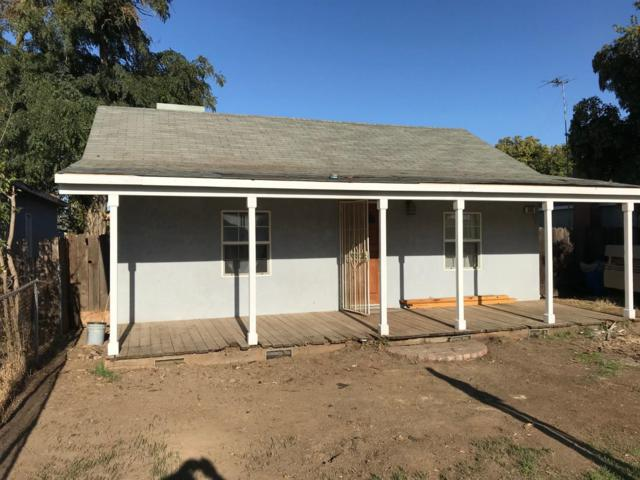 Waterford, CA 95386 :: The Del Real Group