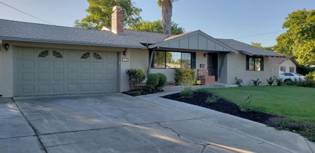 7125 Raintree Drive, Citrus Heights, CA 95621 (MLS #18069433) :: Keller Williams - Rachel Adams Group