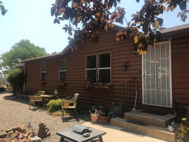 1855 Hoka Court, Copper Cove, CA 95228 (MLS #18069439) :: The Del Real Group