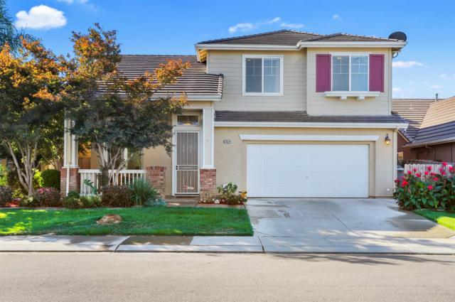 2654 Silver Bell, Riverbank, CA 95367 (MLS #18069466) :: The MacDonald Group at PMZ Real Estate