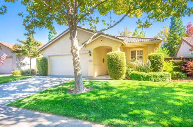 4005 Coldwater Drive, Rocklin, CA 95765 (MLS #18069472) :: The Del Real Group