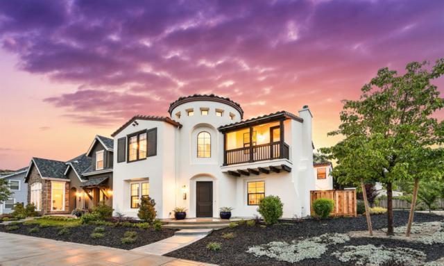 3097 Crocker Drive, Sacramento, CA 95818 (MLS #18069501) :: The Del Real Group