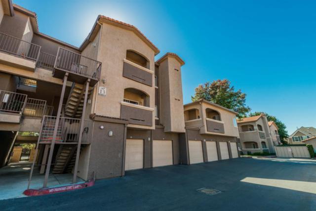 10001 Woodcreek Oaks Boulevard #1325, Roseville, CA 95747 (MLS #18069525) :: REMAX Executive