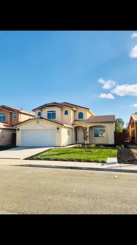 3124 Walnut Lane, Riverbank, CA 95367 (MLS #18069587) :: The MacDonald Group at PMZ Real Estate