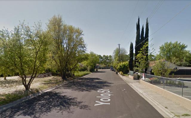 933 Yolo Street, West Sacramento, CA 95605 (MLS #18069589) :: Heidi Phong Real Estate Team