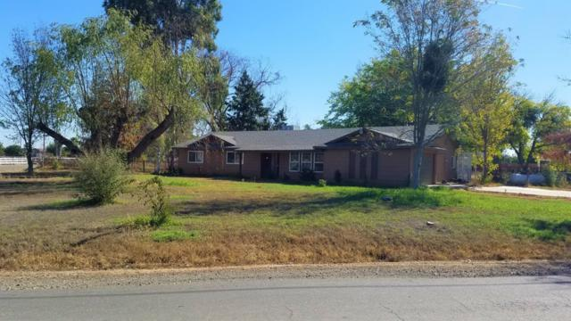 13435 Sargent, Galt, CA 95632 (MLS #18069595) :: NewVision Realty Group
