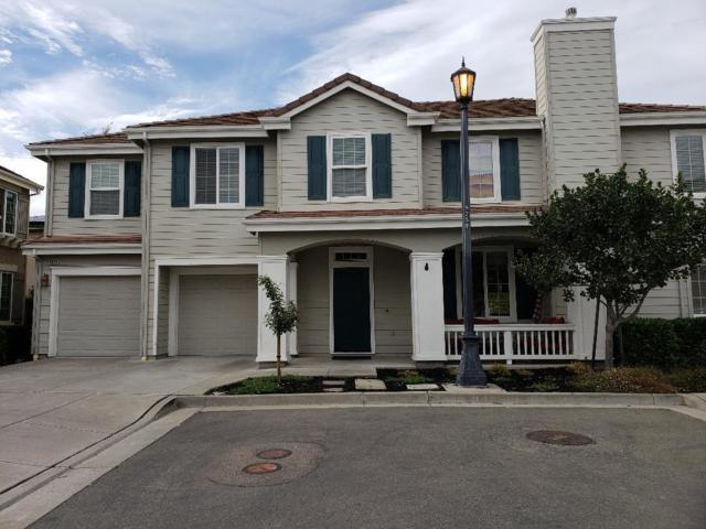 4099 Barnsley, Dublin, CA 94568 (MLS #18069611) :: The Del Real Group