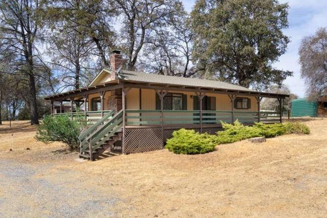 6778 Claim, Placerville, CA 95667 (MLS #18069614) :: NewVision Realty Group